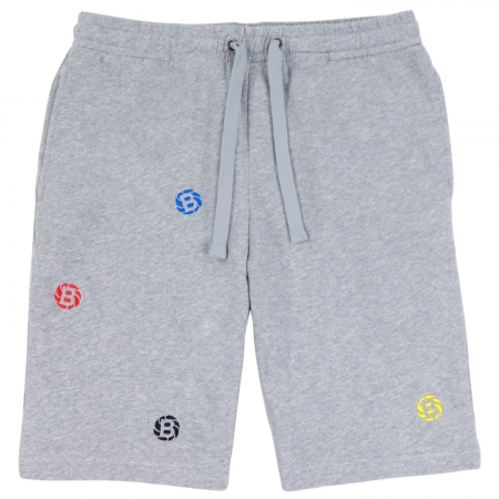 PANT WORLD WIDE GREY