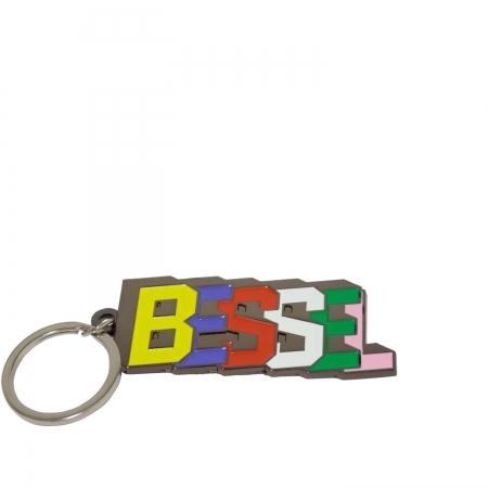 Block Key