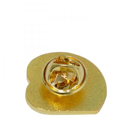 Logo Pins