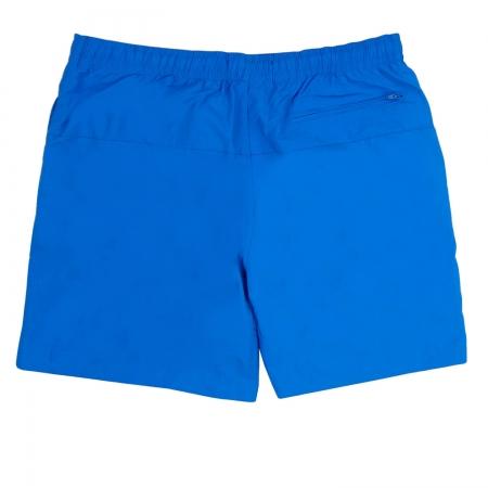 SWIM BASIC BLUE